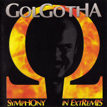 Symphony in Extremis CD cover